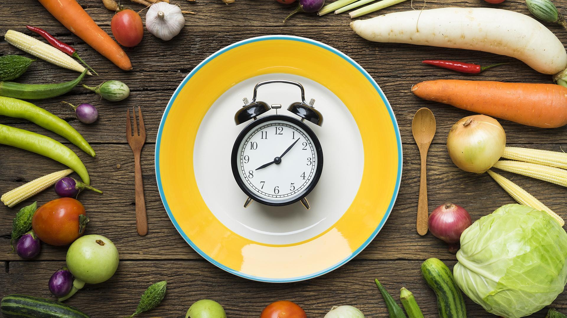Dieta Daneză - Meniul Pentru 13 Zile De Dietă în Care Slăbești 9 Kg   Libertatea